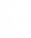 anchor_logo-01
