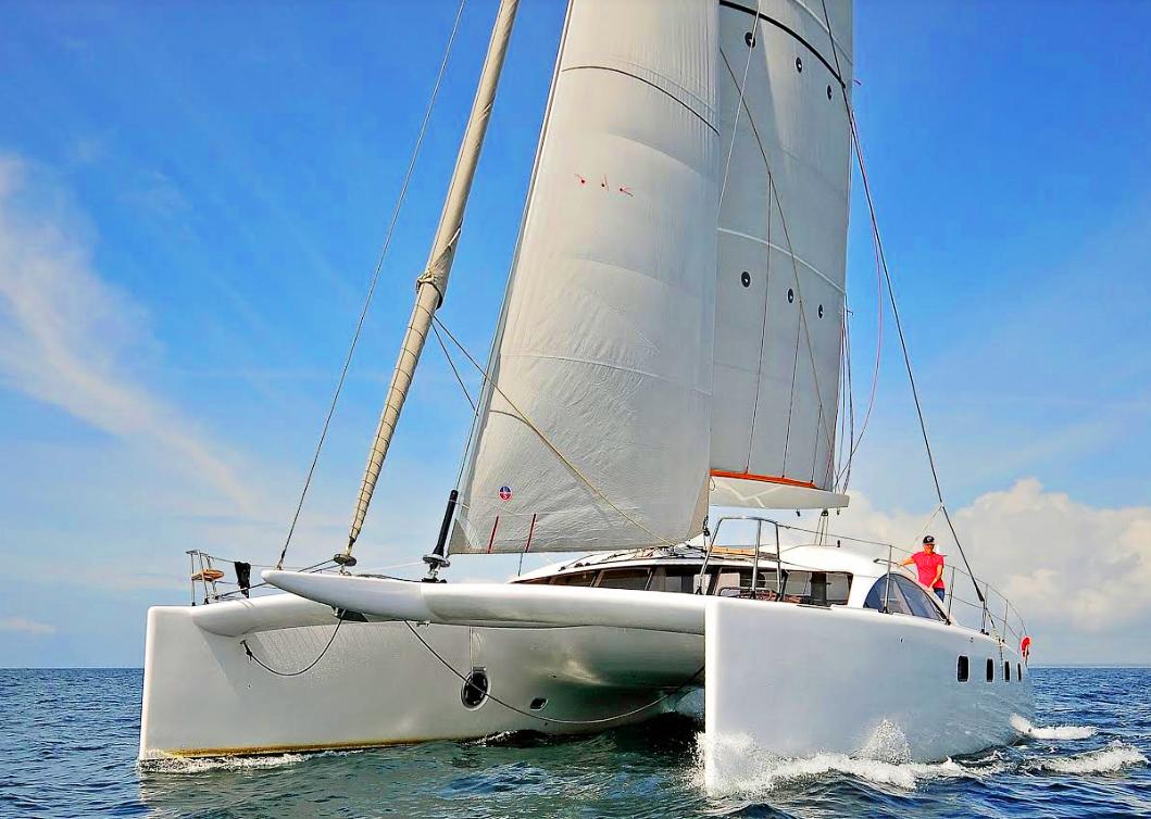 O-Yachts