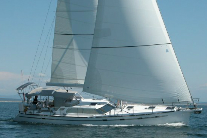 Waterline Yachts