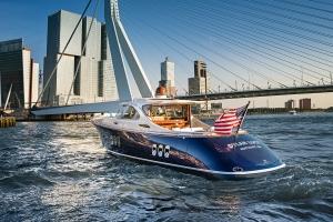 zeelander-yachts-slides-zeelander-55-1920×980-06
